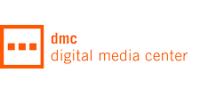 embitel Logo