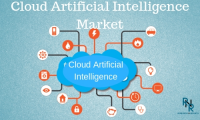 Cloud Artificial Intelligence