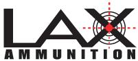 Company Logo For LAX Ammo Los Angeles'