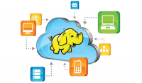 Hadoop-as-a-Service