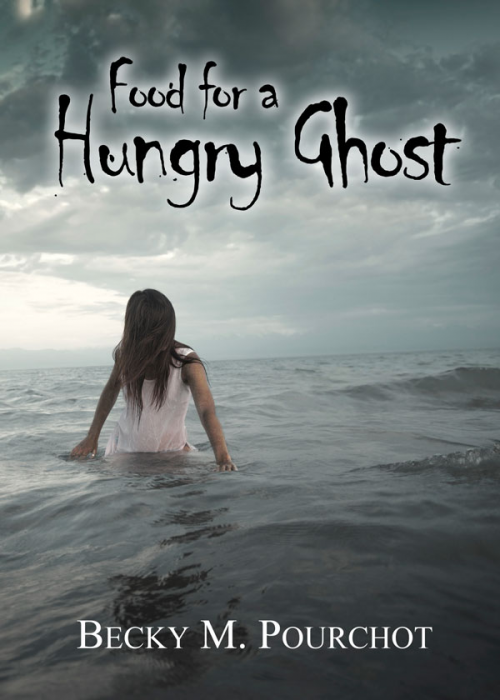 Food for a Hungry Ghost'