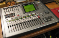 Global Digital Audio Workstations (DAWs) Market