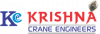 Krishna Crane Engineers - Hoist And Cranes Manufacturers in Ahmedabad, Gujarat, India