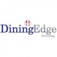 DiningEdge Technology Logo