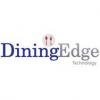 DiningEdge Technology