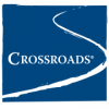 Behavioral Health & Addiction Treatment in Maine | Crossroads