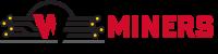 Watts Miners Inc. Logo