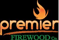 Premier Firewood Company Logo