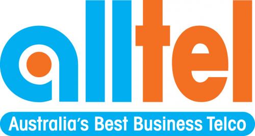 Alltel Pty Ltd - Australia's Best Business Telco'