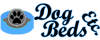 DogBedsEtc.com