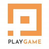 PlayGame Pte Ltd. Logo