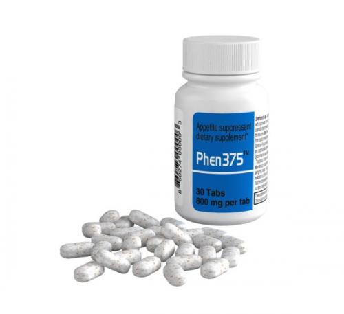 phen375'