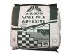 Airson Chemical