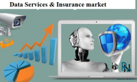 Data Services & Insurance Market
