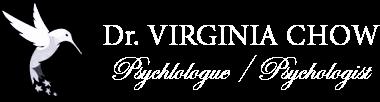 Montreal Psychologist'