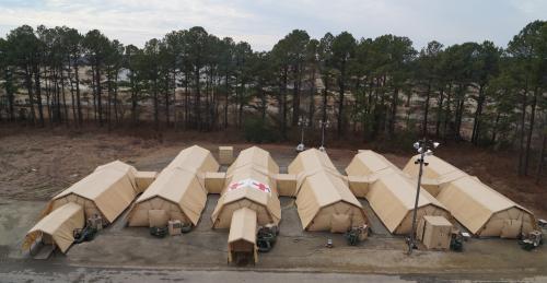 Celina Tent Shelter Manufacturer'