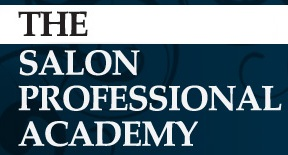 Salon Professional Academy'
