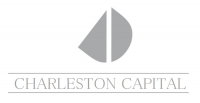 Charleston Capital, Inc. Logo