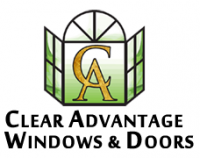 Clear Advantage Windows & Doors