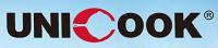 Unicook Logo
