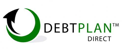 Debt Plan Direct'