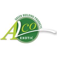 Alco Exotic Logo
