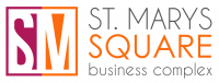 St Marys Square Business Complex LLC Logo