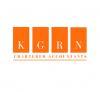 KGRN Accounting Associates