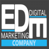 eDigital Marketing Company