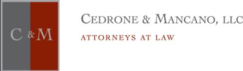 Company Logo For Cedrone & Mancano, LLC'