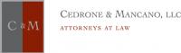 Cedrone & Mancano, LLC Logo