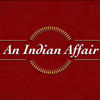 An Indian Affair Logo