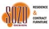 Sozo Furniture & Interior Design: Custom, Minimalis, Rumah, Kantor