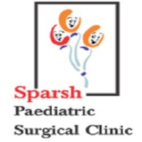 Pediatric Bronchoscopy in Ahmedabad Logo