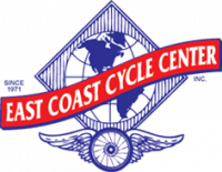 East Coast Cycle Logo