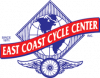 East Coast Cycle