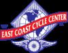 East Coast Cycle