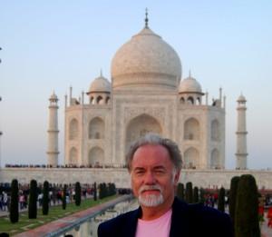 Dr. Jim Nolan'