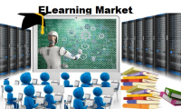 ELearning Market By Tools & Services Market