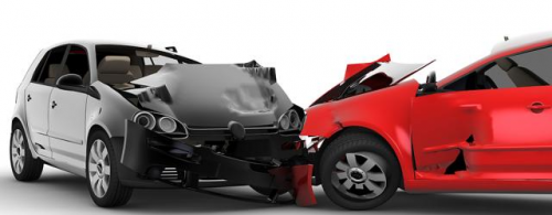 Auto Accidents in Wesley Chapel'