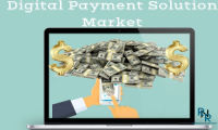 Digital Payment Solution Market