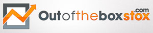 Outoftheboxstox.com'