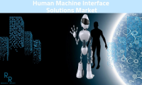 Human Machine Interface Solutions
