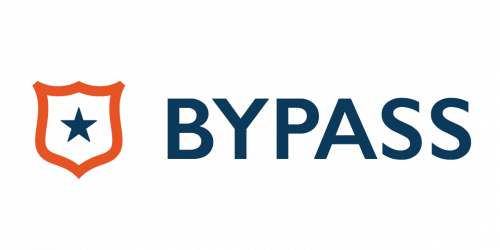 Company Logo For Bypass Mobile'