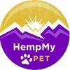 HempMy Pet™