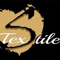 Texstile Arena Logo