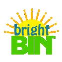 BrightBin Logo