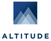 Altitude Investment Partners, LP Logo