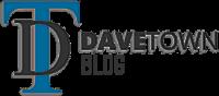 DaveTownGeneralStore.com Logo