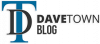DaveTownGeneralStore.com
